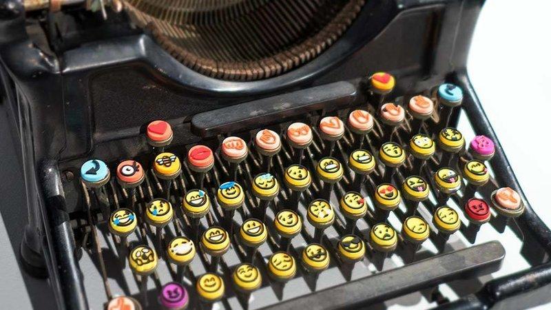Visual Literacies: Digital Essay